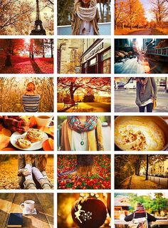 #cool October!