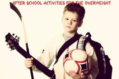 After School Activities For The Overweight Iyengar Yoga, After School, Our Kids, Healthy Kids, Mom And Dad, Activities, Healthy Children