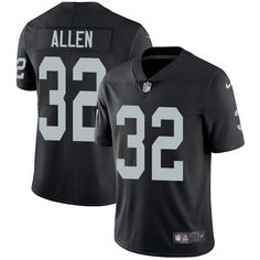 Nike Raiders Amari Cooper Black Team Color Youth Stitched NFL Vapor  Untouchable Limited Jersey And Jalen Ramsey jersey 34a672304