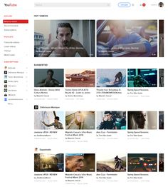 Youtube_main_fullsize