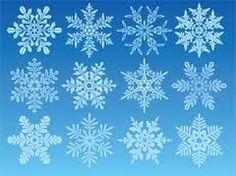 Výsledek obrázku pro snowflake detail
