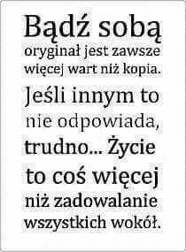 Stylowa kolekcja inspiracji z kategorii Humor Real Life Quotes, Sad Quotes, Words Quotes, Inspirational Quotes, Plus Belle Citation, Motto, Happy Life, Life Lessons, Quotations