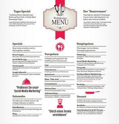 OHNE WORTE, Verbraucherzentrale fordert die Kennzeichnung der Herkunft der  Eier in der Speisekarte.   Da frag  man sich, was so ein Restaurant noch alles machen muss. Ein Stueck  Arbeit koennen wir aber jedem Restaurant abnehmen.  Wir gestalten Restaurant Homepages, halten alles aktuell und pflegen die  Seite, damit Sie auch jeder Verordnung stand haelt.  Du suchst eine Homepage fuer dein Restaurant, Hotel oder Food Truck? Dann  koennen wir Dir helfen.     Hier ist uebrigens unsere…