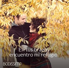 Love Wedding #Amor #Pareja #Boda #Novios #Novia http://bodissima.mx/ https://www.facebook.com/Bodissima