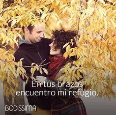 Love Wedding #Amor #Pareja #Boda #Novios #Novia http://bodissima.mx/ https://www.facebook.com/Bodissima