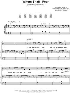 Saxophone Music, Guitar Sheet Music, Piano Music, Music Sheets, Praise Songs, Worship Songs, Christian Songs, Christian Life, Trumpet Sheet Music