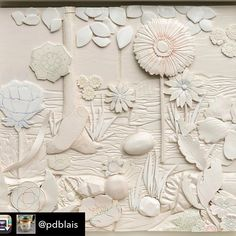 Repost from @pdblais On the podcast today, Ruth Greenberg (@ruthfrancesgreenberg) is one of the guests on the potters cast. Listen in through the link in my bio, @pdblais - @sharon_g_pottery @rabunthompson - #claybuddies #pottery #potter #clay #ceramic #artist #art #handmade #craft #claycrush #mudlove #ceramics #muglife #potterycrush #potteryporn #instapottery #potterslife #artwithlove #instaart #studiolife #potterscatnip #creativity #instagram #socialmedia