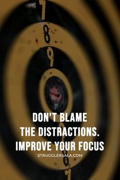 Struggle Facts, Quotes, Wallpapers and Stories Some Motivational Quotes, Motivational Quotes Wallpaper, Inspirational Quotes For Students, Postive Quotes, Inspiring Quotes About Life, Meaningful Quotes, Study Motivation Quotes, Study Quotes, Wise Quotes