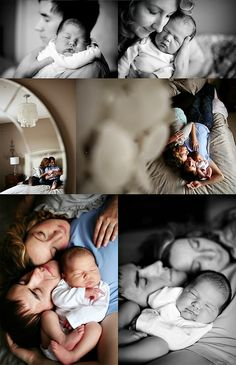 Wedding photography family poses newborn photos Ideas for 2019 Lifestyle Newborn Photography, Children Photography, Family Photography, Wedding Photography, Newborn Pictures, Baby Pictures, Family Pictures, Family Posing, Family Portraits