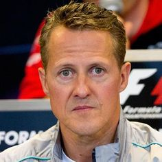 Family of Formula One racing legend Michael Schumacher became the target of extortion victims. The blackmailer threatened to make an accident that made the son of the legend suffer ...