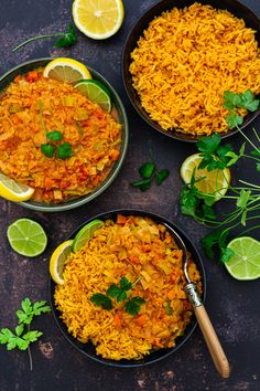 Indian Vegetarian Recipes 85125 Dahl with Coral Lentils and Winter Vegetables Cranberry Recipes Healthy, Healthy Breakfast Recipes, Clean Eating Recipes, Healthy Recipes, Easy Soup Recipes, Quick Dinner Recipes, Curry Recipes, Easy Vegetarian Curry, Vegetarian Entrees