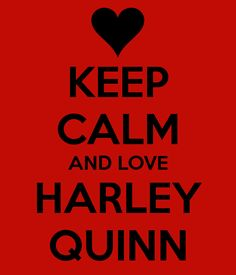 good morning meme harley quinn - Google Search