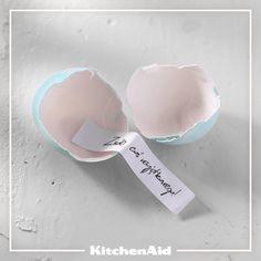 A skoro niezwykłe to na pewno z... ;) #kitchenaid #kuchennamagia
