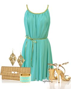 """""""Party Night"""" by angkclaxton ❤ liked on Polyvore"""
