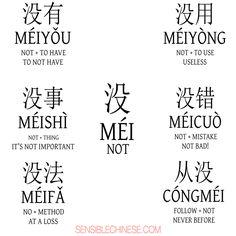 #Mandarin #Chinese #Pinyin Alphabet Free PDF Download