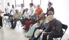 Entregan premios del sorteo de la Casa Hogar, Río Grande   NTR Zacatecas .com
