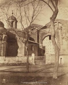 Quando Sissi andò a Roma Santa Maria, Narnia, Old Photos, Sissi, Retro, Antiques, City, Pictures, Painting