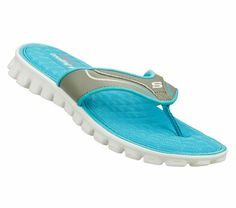 4edf74167ae659 15 Best SKECHERS Pin to Win Contest  Summer Sandal Kick-Off images ...