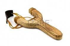 proca drewniana - Szukaj w Google
