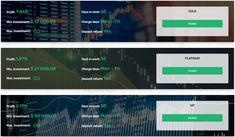 Gelios Trade considered a trusted broker for more than million customers. Exchange Rate, Investment Companies, Trading Company, Investors, Connection, How To Plan
