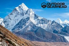 Trusted Outdoor, Hiking And Camping Gear Reviews   Outdoor Gearhead