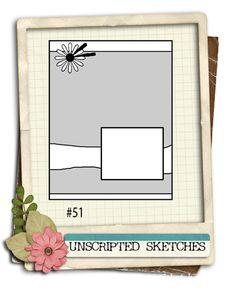 SK sketch 24 US sketch 51