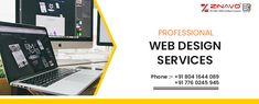 #B2B #B2C #Website #Design #Solutions Services in Bangalore,India. Visit More: www.zinavo.com