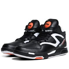 The Pump Omni Lite was Dee Brown s shoe of choice for his victory in the  1991 NBA All Star Weekend s Slam Dunk Contest. The sight of him pumping up  his ... ad1b4a9dd