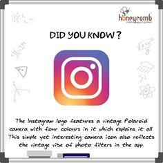 Honeycomb, a leading marketing communication Design solution provide in Bangalore. Digital Marketing Strategy, Digital Marketing Services, Vintage Polaroid Camera, Camera Icon, Instagram Logo, Communication Design, Web Design, Logo Design, Design Agency