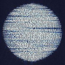 Callishibori - Gallery 3 Mokume Shibori, Wood Grain Pattern by Jane Callender