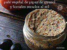 paté+vegetal+1.jpg 1.600×1.200 píxeles