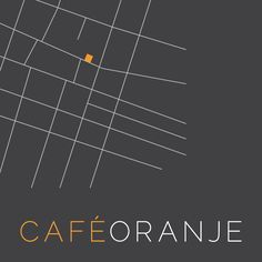 Cafe Oranje - 312 King St. E, Hamilton, ON Espresso Bar, Hamilton, Ontario, Places, Lugares