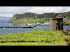 Isle of Skye (Scotland) Travel - Honeymoon Gems