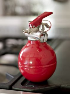 15 best fire safety images fire safety health safety business ideas rh pinterest com