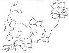 [risco+rosas+pintura+em+tecido.jpg+1.jpg]