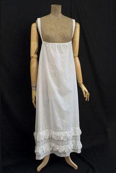 chemisette recommendations   Regency Society of America