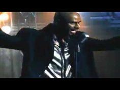 Chris Anderson & Dj Robbie • Last Night - YouTube