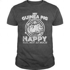 GUINEA PIG - #funny t shirts #shirt designer. SIMILAR ITEMS => https://www.sunfrog.com/Pets/GUINEA-PIG-Dark-Grey-Guys.html?60505