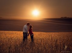 Amore Nebraska by Jake Olson Studios on 500px