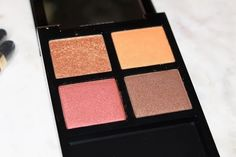 Check out the extremely beautiful Tom Ford Leopard Sun Eye Color Quad which is completely my kind of vibe. I have photos and swatches, plus the lowdown on the other palettes and the plans for discontinued palettes. Eye Color, Lip Colors, Tom Ford Beauty, Pretty Baby, Swatch, My Photos, Toms, Eyeshadow, Product Launch