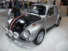 salzburg rally beetle