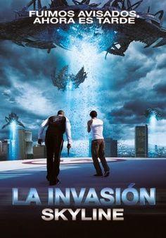 La invasión - online 2010