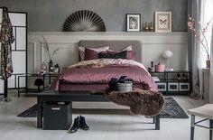 Hotel gevoel in je slaapkamer