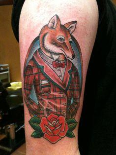 DaVinci Tattoo, Long Island, NY