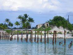 Wake Island, United States.