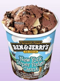 http://www.nicolesnickels.com/2013/02/ben-and-jerrys-need-i-say-more-giveaway.html#