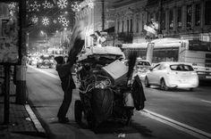 Christmas mood by IIyés Zalán on 500px