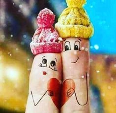 Florynda del Sol ღ☀¨✿ ¸. Flower Phone Wallpaper, Emoji Wallpaper, Love Wallpaper, Cute Images For Dp, Love Heart Images, Cute Profile Pictures, Love Pictures, Finger Fun, Whatsapp Profile Picture