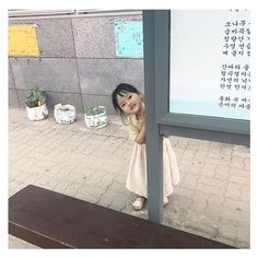 Cute Baby Meme, Baby Memes, Cute Baby Girl, Cute Asian Babies, Korean Babies, Asian Kids, Cute Babies Photography, Ulzzang Kids, Cute Baby Pictures