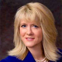 Talkworthy - Kim Power Stilson interviews experts on all sorts of things